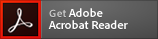 Get-Adobe-Acrobat-Reader